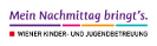 Wiener Kinder- und Jugendbetreung