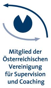 OeVS-Logo_Mitglied